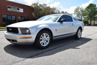 2009 Ford Mustang in Memphis Tennessee, 38128