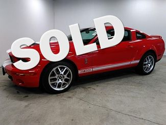 2009 Ford Mustang in Memphis Tennessee