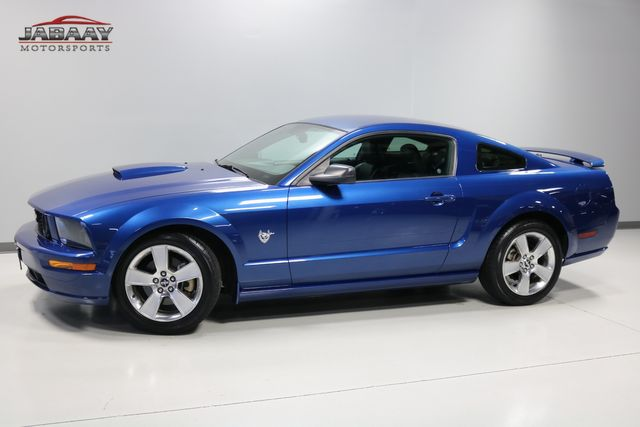 2009 Ford Mustang GT Merrillville, Indiana 25