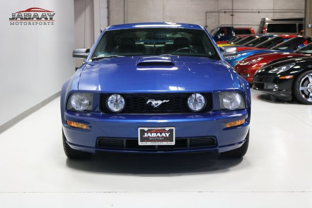 2009 Ford Mustang GT Merrillville, Indiana 7