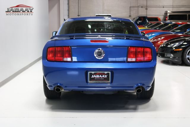 2009 Ford Mustang GT Merrillville, Indiana 3