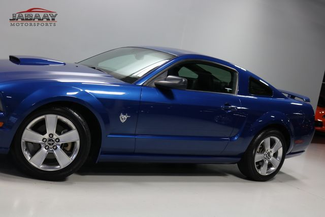 2009 Ford Mustang GT Merrillville, Indiana 27