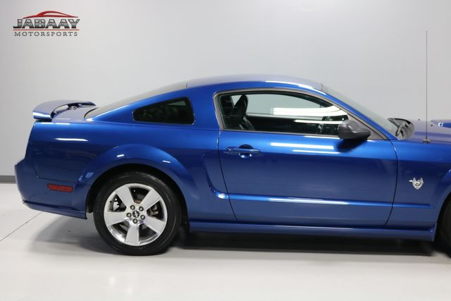 2009 Ford Mustang GT Merrillville, Indiana 34