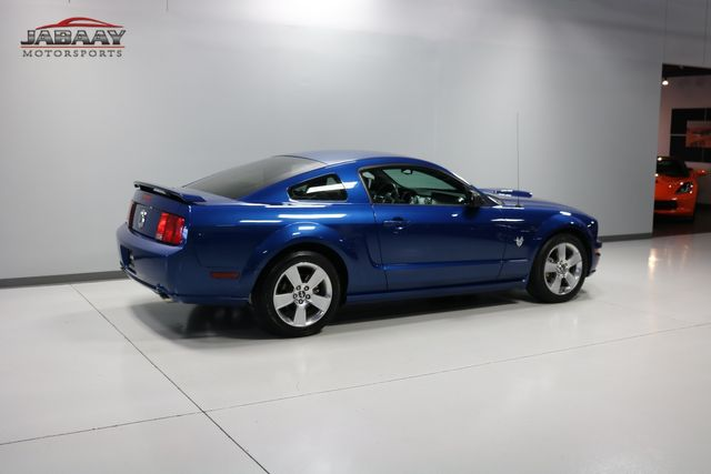 2009 Ford Mustang GT Merrillville, Indiana 36