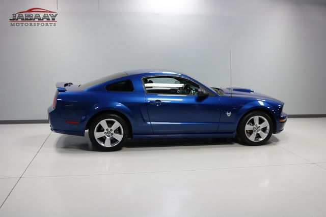 2009 Ford Mustang GT Merrillville, Indiana 37
