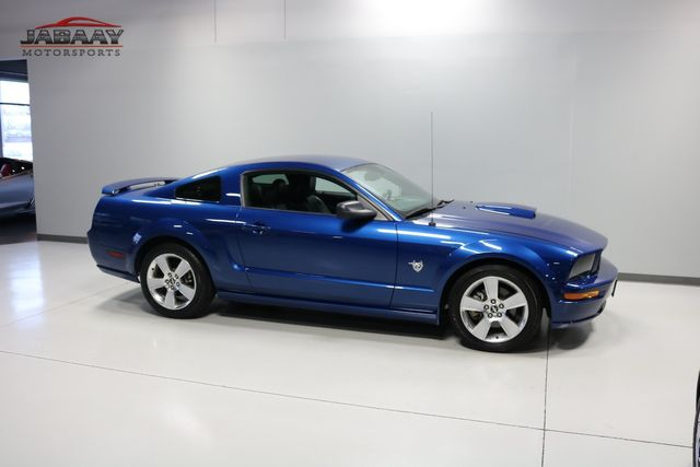2009 Ford Mustang GT Merrillville, Indiana 39