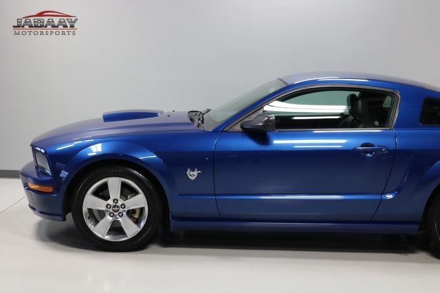 2009 Ford Mustang GT Merrillville, Indiana 28