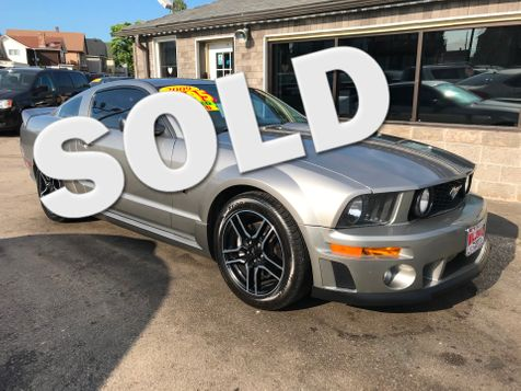 2009 Ford Mustang GT in , Wisconsin
