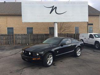 2009 Ford Mustang GT | Oklahoma City, OK | Norris Auto Sales (I-40) in Oklahoma City OK