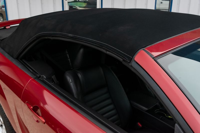 2009 Ford Mustang GT in Rowlett, Texas