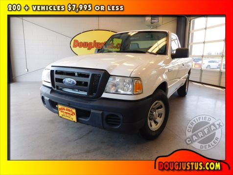 2009 Ford Ranger XL in Airport Motor Mile ( Metro Knoxville ), TN
