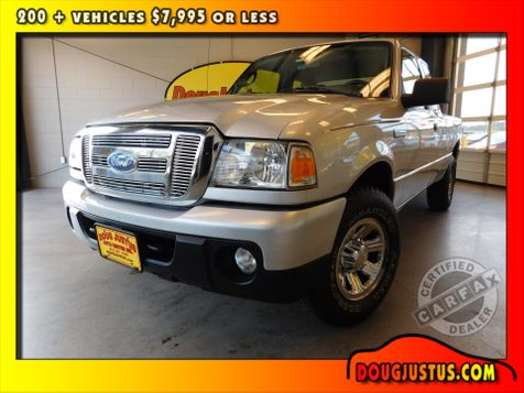 2009 Ford Ranger XLT in Airport Motor Mile ( Metro Knoxville ), TN