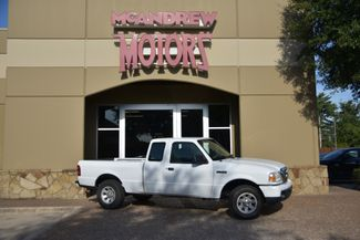 2009 Ford Ranger XLT in Arlington, Texas 76013
