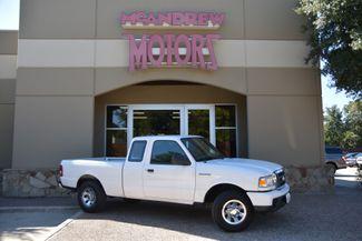 2009 Ford Ranger XL LOW MILES in Arlington, Texas 76013