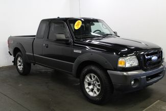 2009 Ford Ranger FX4 Off-Road in Cincinnati, OH 45240