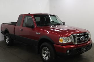 2009 Ford Ranger XLT in Cincinnati, OH 45240