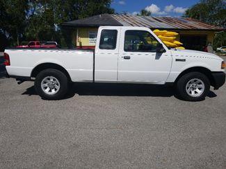 2009 Ford Ranger XL Dunnellon, FL 1