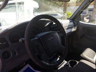 2009 Ford Ranger XL Dunnellon, FL 11