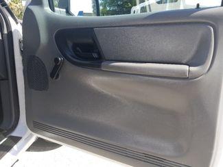 2009 Ford Ranger XL Dunnellon, FL 14