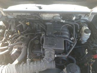 2009 Ford Ranger XL Dunnellon, FL 18