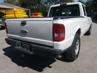 2009 Ford Ranger XL Dunnellon, FL 2