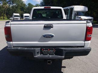 2009 Ford Ranger XL Dunnellon, FL 3
