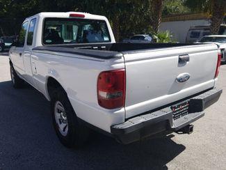 2009 Ford Ranger XL Dunnellon, FL 4