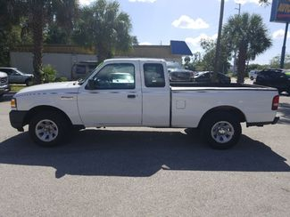2009 Ford Ranger XL Dunnellon, FL 5