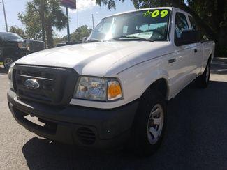 2009 Ford Ranger XL Dunnellon, FL 6