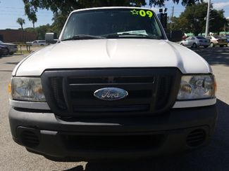 2009 Ford Ranger XL Dunnellon, FL 7