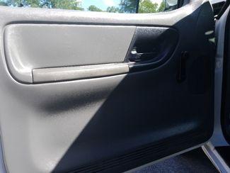 2009 Ford Ranger XL Dunnellon, FL 8