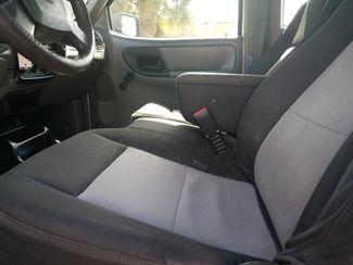 2009 Ford Ranger XL Dunnellon, FL 9