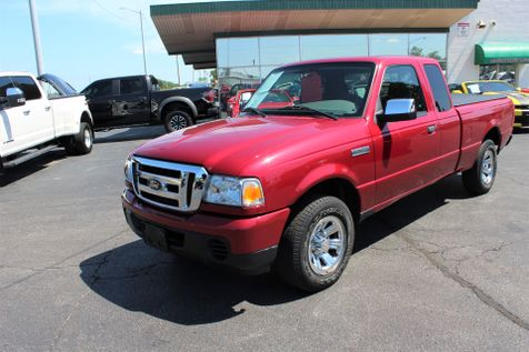 2009 Ford Ranger XLT | Granite City, Illinois | MasterCars Company Inc. in Granite City, Illinois