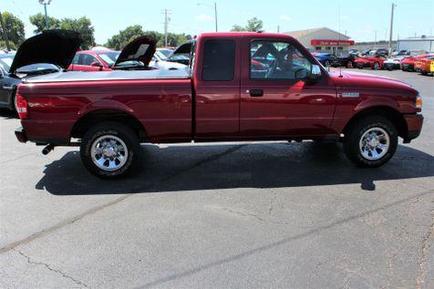 2009 Ford Ranger XLT   Granite City, Illinois   MasterCars Company Inc. in Granite City, Illinois