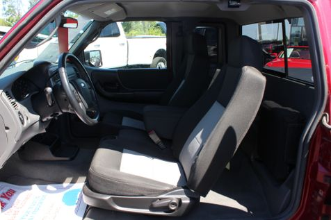 2009 Ford Ranger XLT 4x4 | Granite City, Illinois | MasterCars Company Inc. in Granite City, Illinois