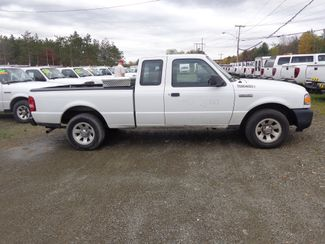 2009 Ford Ranger XL Hoosick Falls, New York 2