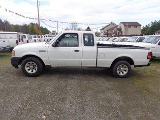 2009 Ford Ranger XL Hoosick Falls, New York