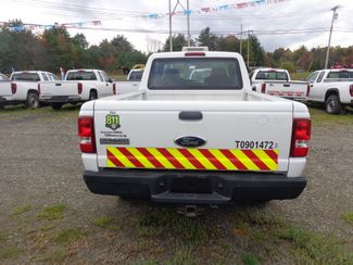2009 Ford Ranger XL Hoosick Falls, New York 3