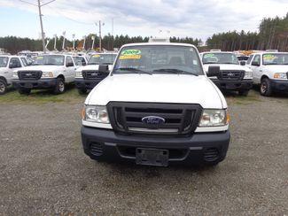 2009 Ford Ranger XL Hoosick Falls, New York 5