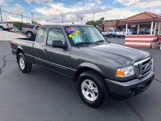 2009 Ford Ranger XLT in Kingman Arizona, 86401