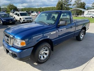 2009 Ford Ranger XLT Imports and More Inc  in Lenoir City, TN