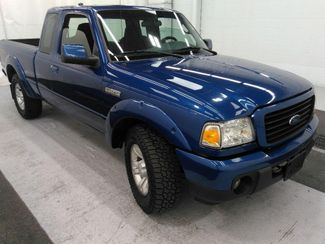 2009 Ford Ranger XLT in St. Louis, MO 63043