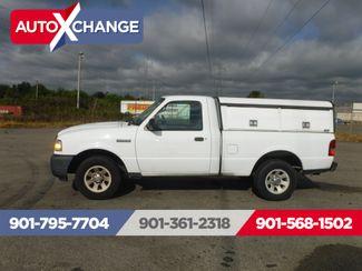 2009 Ford Ranger XL in Memphis, TN 38115