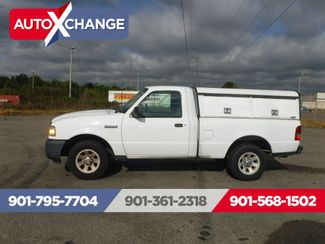 2009 Ford Ranger XL in Memphis, TN 38115