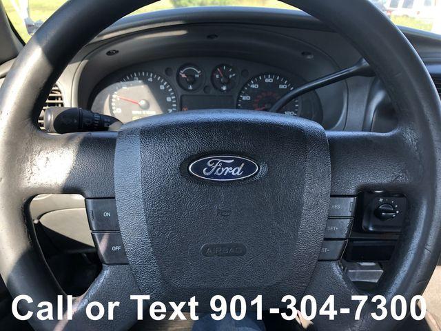 2009 Ford Ranger XLT in Memphis, TN 38115