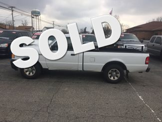 2009 Ford RANGER Ontario, OH