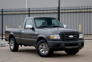 2009 Ford Ranger XL in Plano, TX 75093