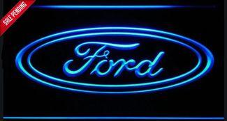 2009 Ford RANGER SUPER CAB in Richmond, VA, VA 23227