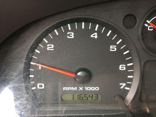 2009 Ford Ranger XLT in Richmond, VA, VA 23227
