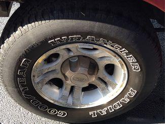 2009 Ford Ranger XL  city TX  Clear Choice Automotive  in San Antonio, TX
